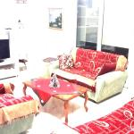 Tirana Rooms,  Tirana