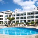 Apartamentos Optimist Tenerife,  Playa de las Americas