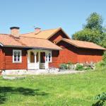 Holiday home Dragsäng, Botholms Gård Strängnäs, Aspö