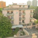Hotel Rosapineta,  Lignano Sabbiadoro