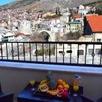 Villa For You, Mostar