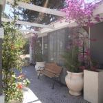 Photos de l'hôtel: Hotel San Marcos Sierras, San Marcos Sierras