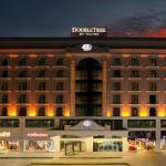 Doubletree By Hilton Elazig, Elazığ