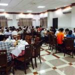 New Yuetan Hotel, Dar es Salaam