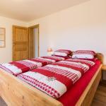 Hotel Pictures: Pilatus Apartment 1, Alpnach