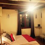 Une Coquille Sous L'Oreiller,  Le Puy en Velay