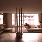 Espacioso departamento tipo loft, Quito