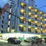 Delight Residence,  Bangkok