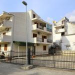 Apartments Vila Jasmina, Šušanj