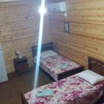 Guest House Surgut,  Pervomayskoye