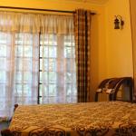 Kandy Guesthouse, Kandy