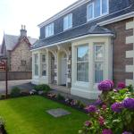 Abermar Guest House, Inverness