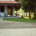 Tranquility Holiday Home,  Balapitiya