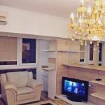 Luxury Unirii Apartment, Bucharest