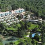 Carmel Forest Spa Resort by Isrotel Exclusive Collection, Bet Oren