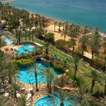 Royal Beach Hotel Eilat by Isrotel Exclusive Collection, Eilat