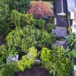 Timbis Homestay Bali, Nusa Dua