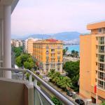 Apartment Cote D'Azur, Nice