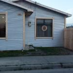 Rustic Home Patagonia, Puerto Natales