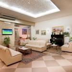 Hotel Corallo, Lido di Jesolo