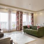 Sunshine - Stylish Apartment, Noida