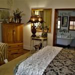 79 On Ridge Bed and Breakfast, Pietermaritzburg