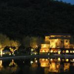 Hotel Del Lago,  Scanno