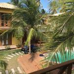 Vila dos Ventos,  Icaraí
