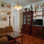 Apartment Andjela, Herceg-Novi