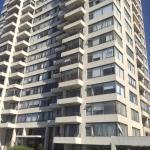 Apartamento Maroto,  Reñaca Bajo