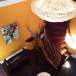 Hotel Pictures: Beach Ave Castle Luxury Vacation Rental, Peachland
