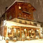 Hotel Mignon,  Breuil-Cervinia