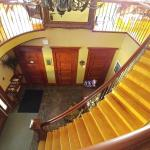 Hotel Pictures: Écologe, Cantley