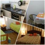 Apartamento Viña Dravec 2,  Viña del Mar