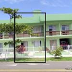 Apartamento Confort, Florianópolis