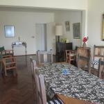 Grace Appartment, Mendoza