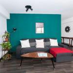 Apartment Studio 52, Valencia