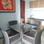 The Satu Stay - Apartement Marbella Bandung, Bandung