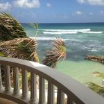 Coral Gardens Retreat Montego Bay,  Montego Bay
