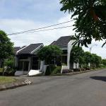 Green Hills Family Homestay, Malang