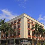 Hotel Formosa Manado, Manado