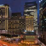 Impiana KLCC Hotel, Kuala Lumpur
