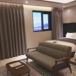 YangSan Mulgeum 2Heaven Hotel, Yangsan