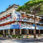 Hotel Venezia,  Lido di Jesolo
