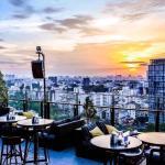 5 Stars Suite Standard - Economy Price!,  Ho Chi Minh City