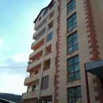 Photos de l'hôtel: Mori PLaza, Tsaghkadzor