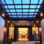 One Manalo Place, Puerto Princesa