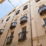 Residenze al Castello, Cagliari