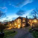 Pieve di Caminino Historic Farm,  Roccastrada