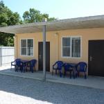 Guest House on Rucheiny, Kabardinka